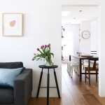 5 Steps to a Clutter Free Home